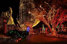 Christmas Lights In Fayetteville Ar Take A Trip To The Downtown Fayetteville Square To See The