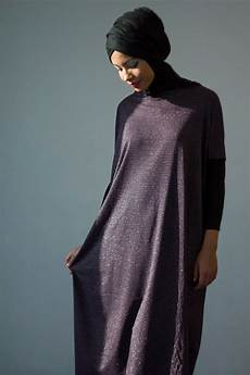 modest fashion team national fashion league hungary