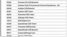 Cs6 Design And Web Premium Crack Adobe Cs6 Design And Web Premium New Edition Youtube