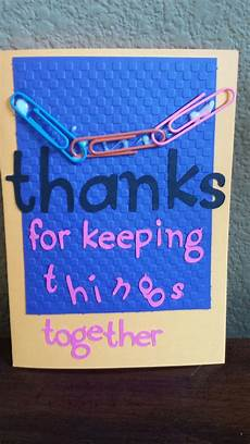 Employee Thank You Notes Thank You Quotes For Customer Service Week Quotesgram