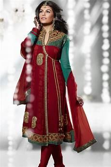 Best Salwar Kameez Design Best Shalwar Kameez Designer Collection 2013 Latest Mens