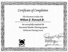 Completion Certificate Sample 6 Certificate Of Project Completion Template