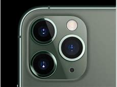 The iPhone 11 camera design is being roasted on Twitter