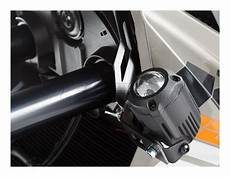 Ktm 1190 Auxiliary Lights Sw Motech Auxiliary Light Mount Ktm 1190 Adventure R