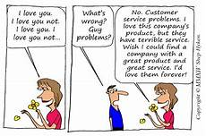 What Customer Service Experience Do You Have It S Not The Product It S The Experience