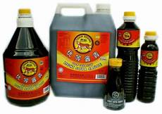 Light Soy Sauce Brands Top Quality Light Soya Sauce Products Singapore Top