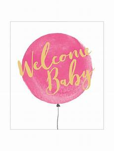 Welcome Baby Girl Uk Greetings Welcome New Baby Girl Card At John Lewis