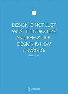 Design And Technology Quotes 18 Best Technology Quotes Images On Pinterest Quotable