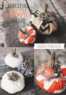 15 easy fall crafts diy home decoration ideas for fall