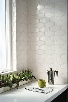 glass backsplash tile ideas for kitchen kitchen ceramic tile ideas dosseret cuisine cuisine