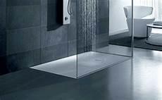 piatti doccia in corian piatti doccia pro e contro di tutti i materiali