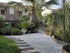 ghiaia da giardino ghiaia da giardino progettazione giardini ghiaia per
