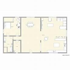 house plan 4 pi 232 ces 180 m2 dessin 233 par epolstra