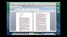 How To Make A Booklet Bookbaby Book Printing How To Format Your Book In Word