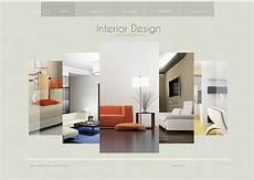 Interior Design Website Templates 6 Best Swish Interior Website Themes Amp Templates Free
