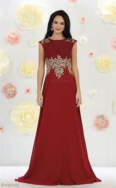 carpet evening formal prom pageant cap sleeve dresses