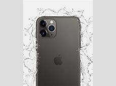 Buy Apple iPhone 11 Pro Max Price in Qatar   AlaneesQatar.Qa
