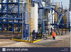 Chemical Plant Operator Chemical Plant Process Operator Petro Chemical Industry
