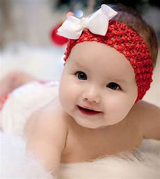 Bady Girl 80 Stylish Baby Girl Names With Their Meanings