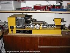 Bastler Werkzeug by Modellbahn Bastler Werkzeug Drehbank Hobbymat Md 65