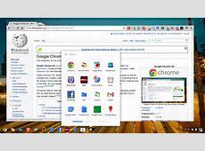 [ Tutorial ] Create USB Bootable Google Chrome OS for Mac