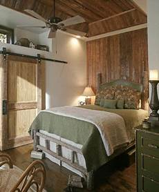 Rustic Country Bedroom Decorating Ideas Rustic Country Bedroom Decorating Ideas