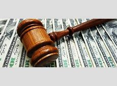 Why to invest wisely in a personal injury case