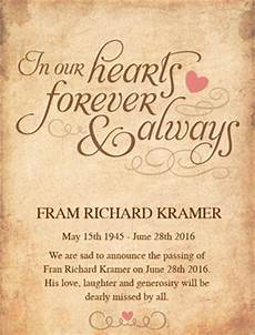 Memorial Announcement 32 Funeral Invitation Templates Psd Ai Free