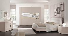 da letto elegante camere da letto eleganti moderne con 35 eleganti camere da