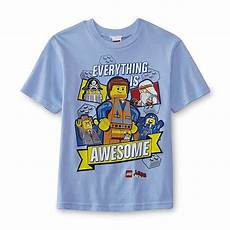lego clothes for boys lego boy s graphic t shirt clothing shoes jewelry