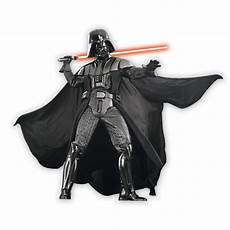 darth vader costume supreme edition supreme edition darth vader costume