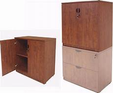 versatile office storage in stock free shipping