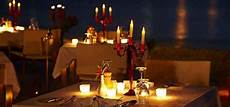 Waterside Restaurant Ahmedabad Candle Light Dinner Candle Light Dinner In Chandigarh Restaurants