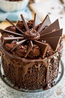 Chocolate Designer Cake Wicked Windmill Chocolate Cake My Evil Twin S Kitchen