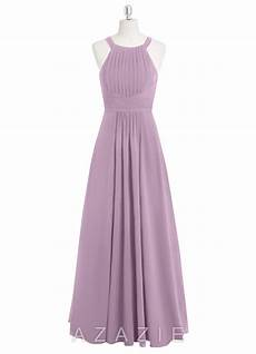 Azazie Dress Size Chart Azazie Winona Bridesmaid Dress Azazie