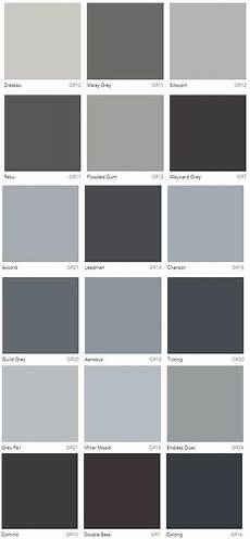 Dulux Exterior Paint Colour Chart South Africa Grey Colour Charts Dulux Australia Interiors By Color