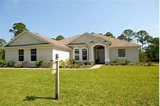 Should I Buy An House Should I Buy A House Now 5 Questions To Ask In Newsweekly