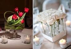 centrotavola matrimonio con candele e fiori centrotavola matrimonio i nuovi trend 2017 nozzeadvisor