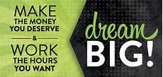 Fast Start Qualified It Works Become An It Works Distributor How To And Faq Body Works