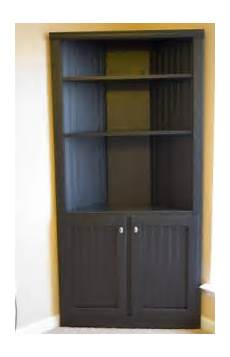 white corner tv cabinet foter