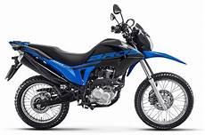 honda bros 2019 honda nxr 160 bros 2018 2019 ficha t 233 cnica fotos motos