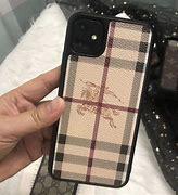 バーバリー iphone カバー に対する画像結果