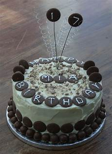 Chocolate Designer Cake More Birthday Cake Ideas Lovinghomemade