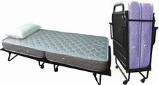 best folding rollaway bed in 2018 our 5 picks and
