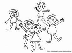 ausmalbilder kindergarten kostenlos malvorlagen zum