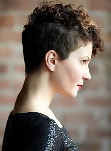kurzhaarfrisuren krauses haar 15 tomboy hairstyles to look unique and dashing