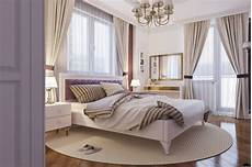 Beautiful Bedroom 10 Cozy And Beautiful Bedroom Ideas For Your