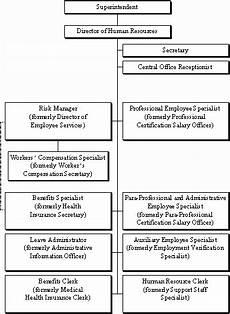 Job Responsibilities Chart Job Description Flow Chart Job Descriptions Pinterest