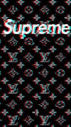 supreme 3d wallpaper 24 supreme lv wallpapers on wallpapersafari