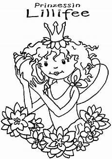 Gratis Malvorlagen Lillifee Zum Ausdrucken Ausmalbild Lillifee 06 Ausmalbilder Malvorlagen Ausmalen